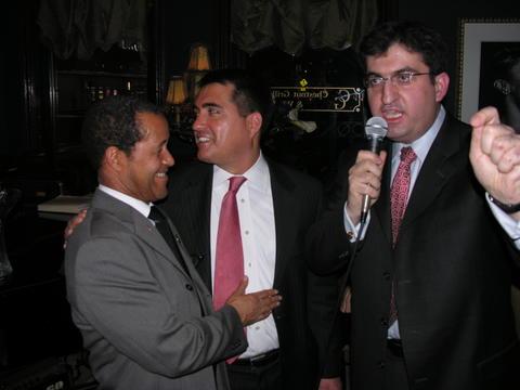 Frank Avila & Ivan Tomic.jpg