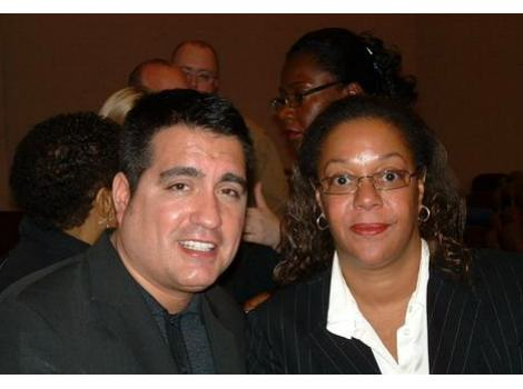Frank Avila and Leslie Hairston.jpg