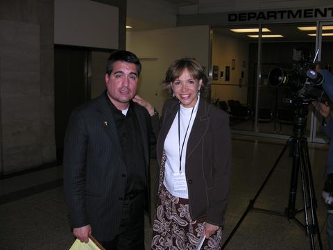 Frank Avila on Telemundo.jpg