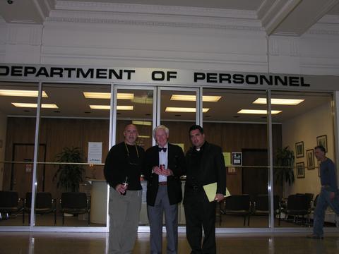 Frank Coconate, Terrence Brunner, and Frank Avila.jpg