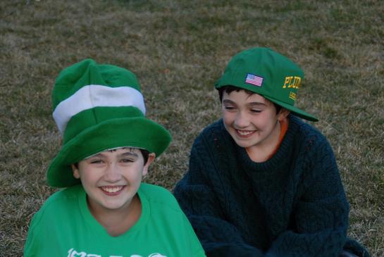 Happy St. Patrick's Day 2007.jpg