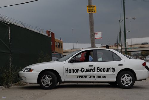 Honor-Guard Security.jpg