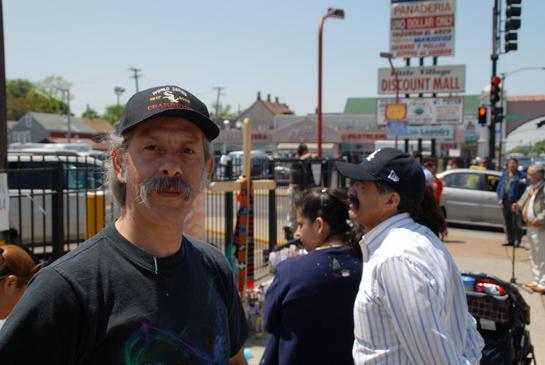 Jorge Mujica Murias.jpg