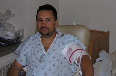 Jose Perez Cropped.jpg