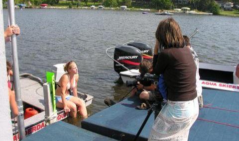 Lauderdale Lakes 3.jpg