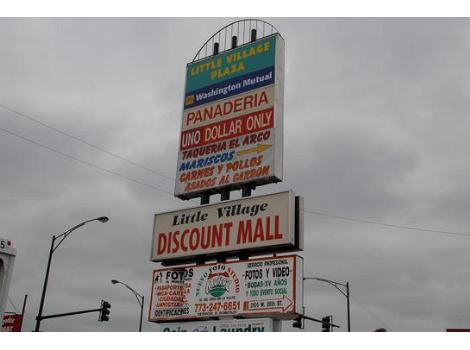 Little Village Discount Mall.jpg