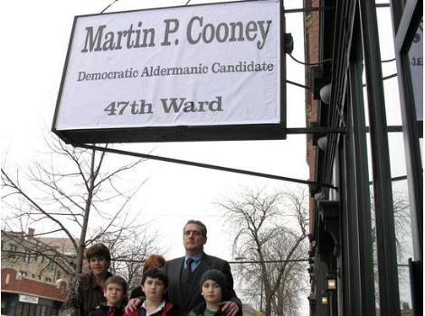 Martin P. Cooney2.jpg