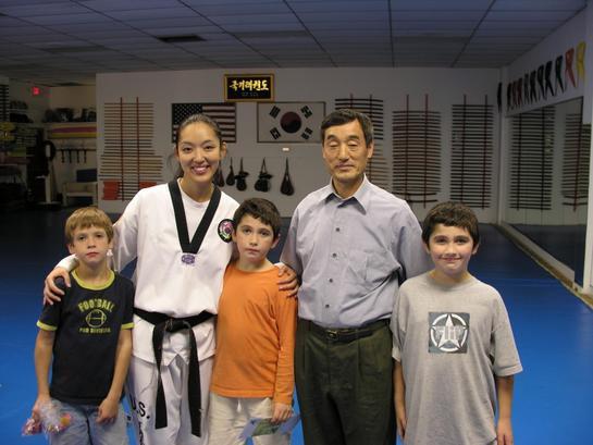 McDonough Boys a Martial Arts Academy.jpg