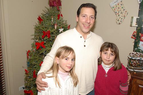 McDonough Family Des Plaines.jpg