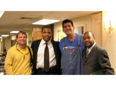 Mike Quigley, Jesse, Me, and Tommy Bennett.jpg