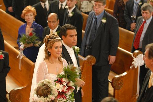 Mr. Frank and Rachel Avila.jpg