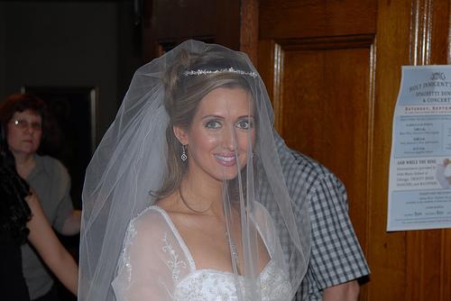 Mrs. Rachel Avila.jpg