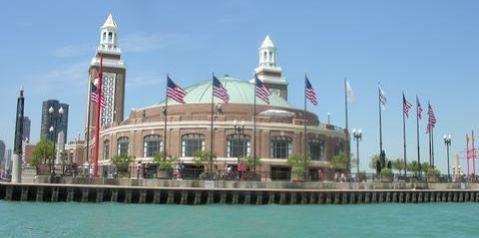 Navy Pier 2.jpg