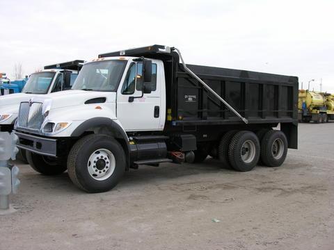 New Trucks.jpg