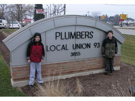 Plumber's Local 93.jpg
