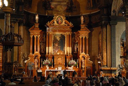 Saint John Cantius Chicago.jpg