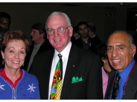 Sherry Avila, Alderman Burke, and Com. Avila.jpg