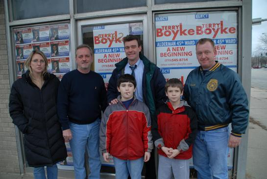 Terry Boyke 45th Ward.jpg