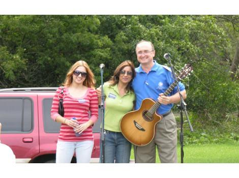 Tony Peraica Family.jpg