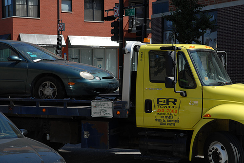 Towing Companies Chicago.jpg
