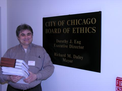 Victor Crown At Chicago Board of Ethics.jpg