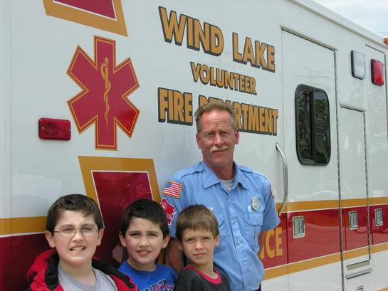 Wind Lake Fire Department.jpg