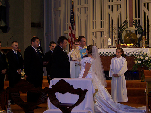 bruce randazzo's daughter's wedding.jpg